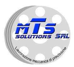MTS SOLUTIONS S.r.l.